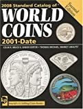 Standard Catalog of World Coins, Colin R Bruce, Thomas Michael, 0896895017