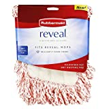 Rubbermaid 1M20 Reveal Mop Dry Dusting Cleaning