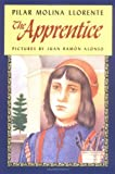 img - for The Apprentice by Pilar Molina Llorente (1994-08-30) book / textbook / text book