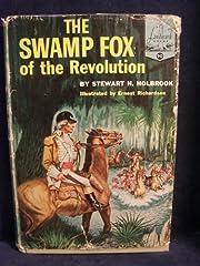 The Swamp Fox of the Revolution (Landmark…