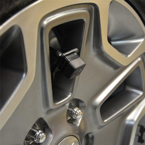 Jeep Wrangler OEM Fit Backup Camera System for Aftermarket Monitors