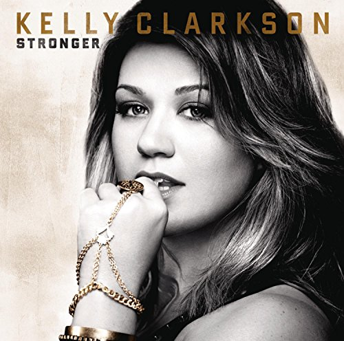 Kelly Clarkson - VA - NOW 82 2012 - Zortam Music