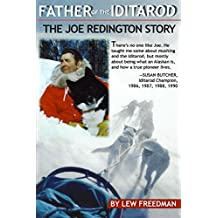 Father of the Iditarod -OS