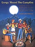 Songs 'Round the Campfire, Ron Middlebrook, 0931759862