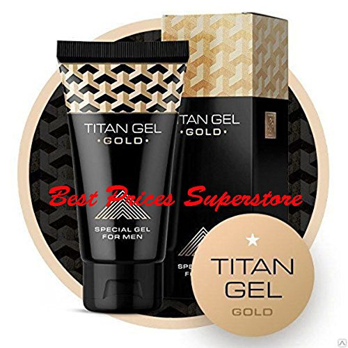 titan gel buy titan gel products online in saudi arabia riyadh