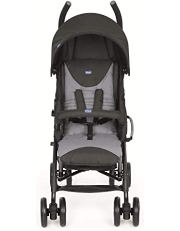 Chicco Echo Stroller Stone(UK)