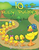 10 Silly Duckies, Queen Octavia, 1449055214