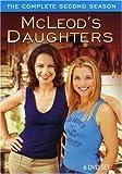 McLeod's Daughters: Season 2