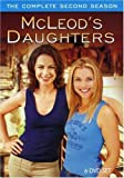 McLeod's Daughters: Season 2