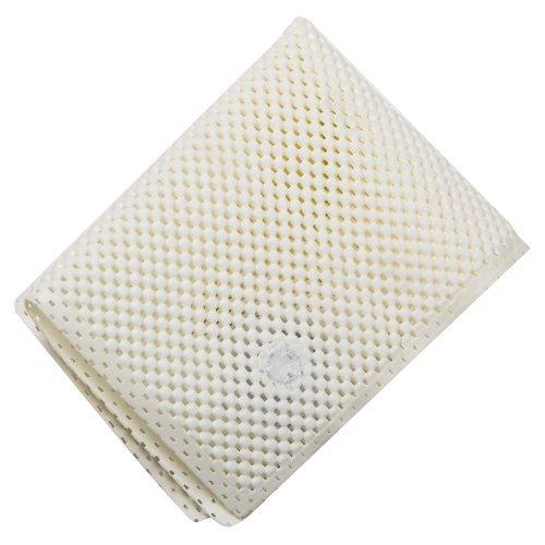 Rinse Ace 4043COM 11-Inch by 14-Inch Sink Pet Bathing Mat by Rinse Ace [並行輸入品] B018A1LL1C