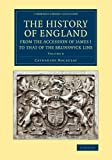 The History of England from the Accession of James I to That of the Brunswick Line: Volume 8, Macaulay, Catharine, 1108067638