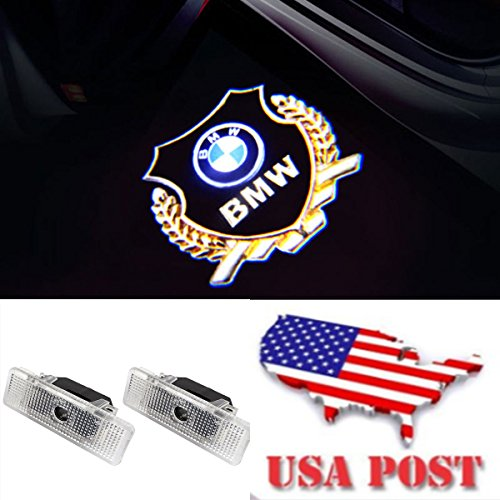 E52 Led Light in US - 5