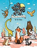 The Hungry Fox: a Fable Told in Rhyme