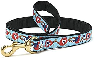 product image for Up Country Big Poppy Dog Leash
