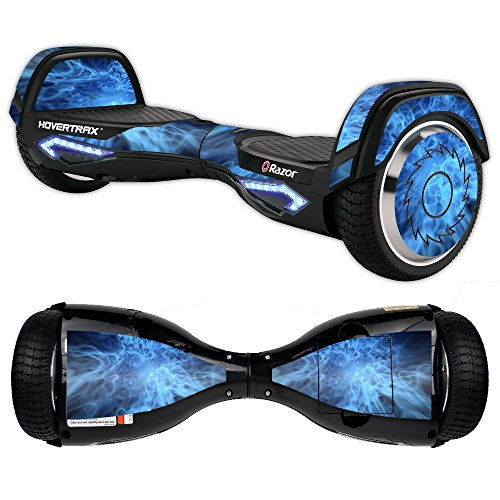 MightySkins Hovertrax 2 0 Hover Board