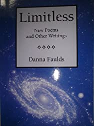 Limitless: New Poems and Other Writings