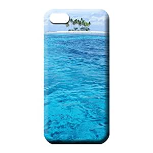 iphone 5c Collectibles High-definition New Fashion Cases phone covers sky blue air white cloud