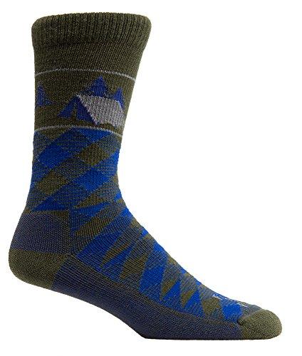 web feet socks - 5