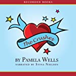 Crushes  | Pamela Wells