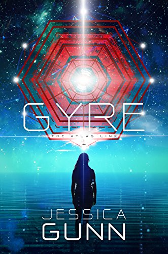 gyre-book-one-of-the-atlas-link-series
