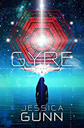 Gyre: Book One of the Atlas Link Series