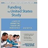 Funding for U. S. Study, Marie O'Sullivan, Sara Steen, 0872062198