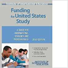 How to Study in the U.S.   USAGov