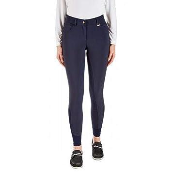 Toggi Clydesdale - Pantalones de chándal para Mujer: Amazon.es ...