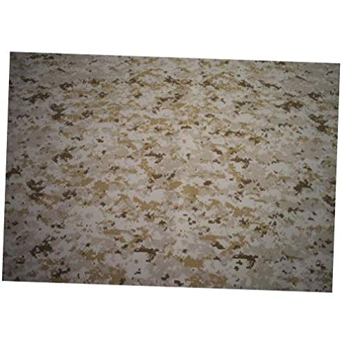 Fabric Sample (4