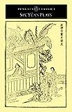Six Yuan Plays (Penguin Classics)
