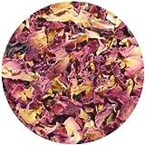 TrendLight 510001 Rosenblütenblätter getrocknet 50g