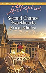 Second Chance Sweethearts (Love Inspired)