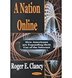 A Nation on Line, , 159033339X