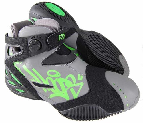 reebok basketball pump shoes