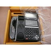 ITZ-24D-3 (660004) (NIB)
