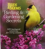 Birds and Blooms, , 089821873X
