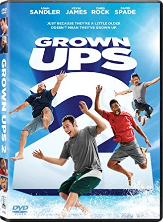 grown ups free download movie