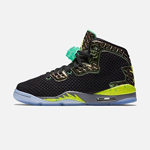 c39c8c9ed56a Jordan Jordan Jordan Spike Forty Big Kids B00968ZE12 Shoes fdb291 ...