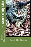 img - for Story of My Life: told by the cat (years of my life) (Volume 1) book / textbook / text book