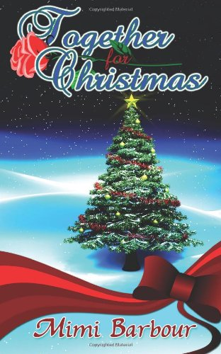 book cover of Together for Christmas