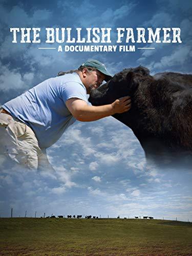 The Bullish Farmer (Upstate Farm)
