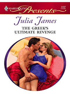 Baby of shame greek tycoons kindle edition by julia james the greeks ultimate revenge the greek tycoons book fandeluxe Image collections