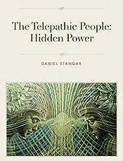 The Telepathic People: Hidden Power