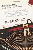Blacklist: A Novel