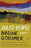By Nadine Gordimer - July's People (6/29/82)