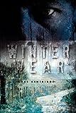 Winter Wear, Kass Kentridge, 1477129502