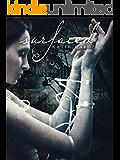 Surfaced (The Clockwork Siren Series Book 3)