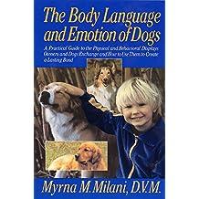 Dogs Body Language