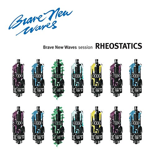 rheostatics-brave-new-waves-session