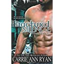 Fractured Silence (Talon Pack Book 5) (Volume 5)